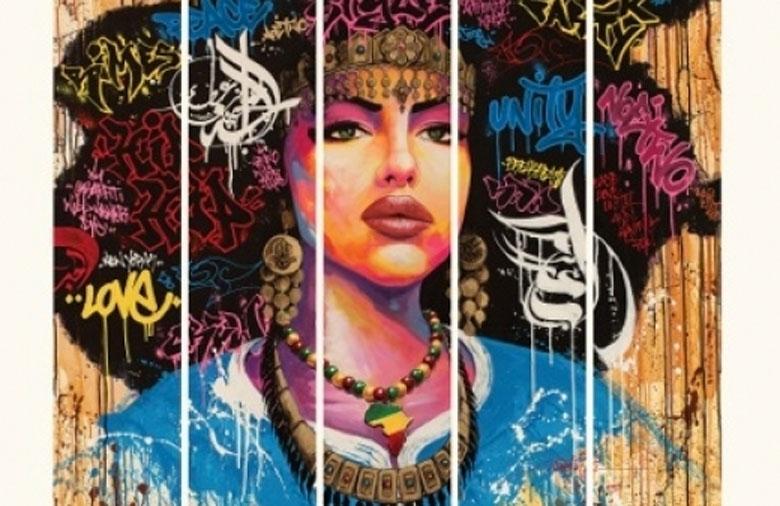 hip-hop-institut-du-monde-arabe