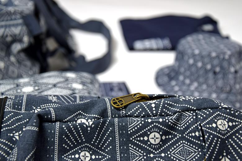 huf-collection-bandana-2