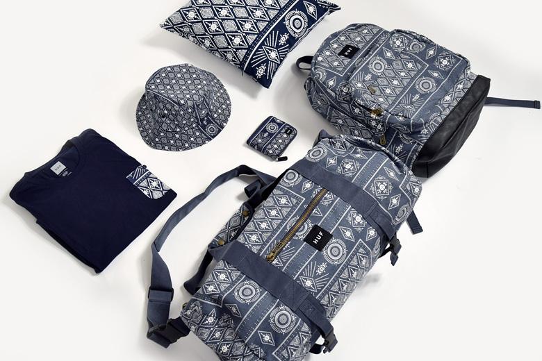 huf-collection-bandana-3
