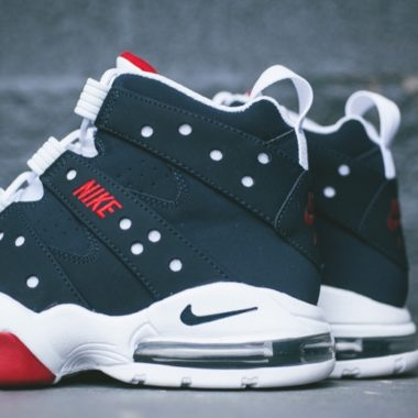 nike air max cb94 usa