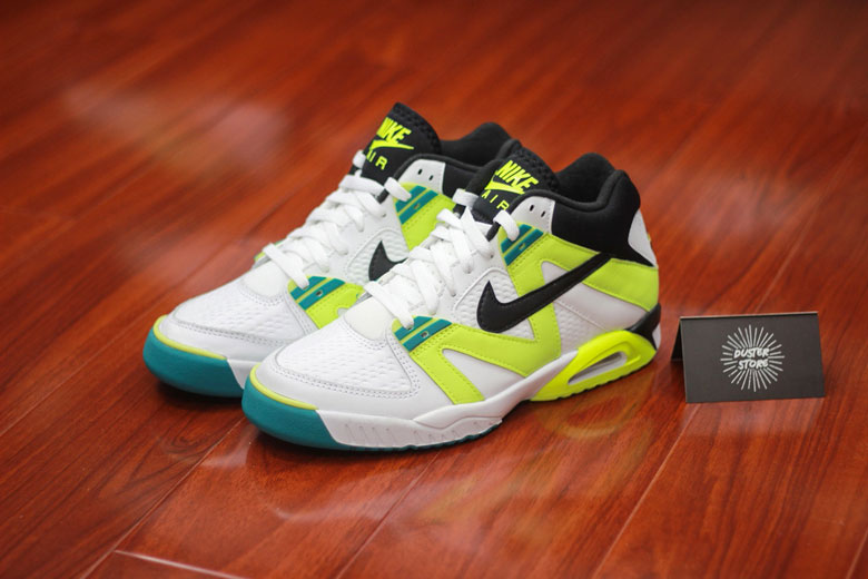 nike-air-tech-challenge-3-agassi-2015