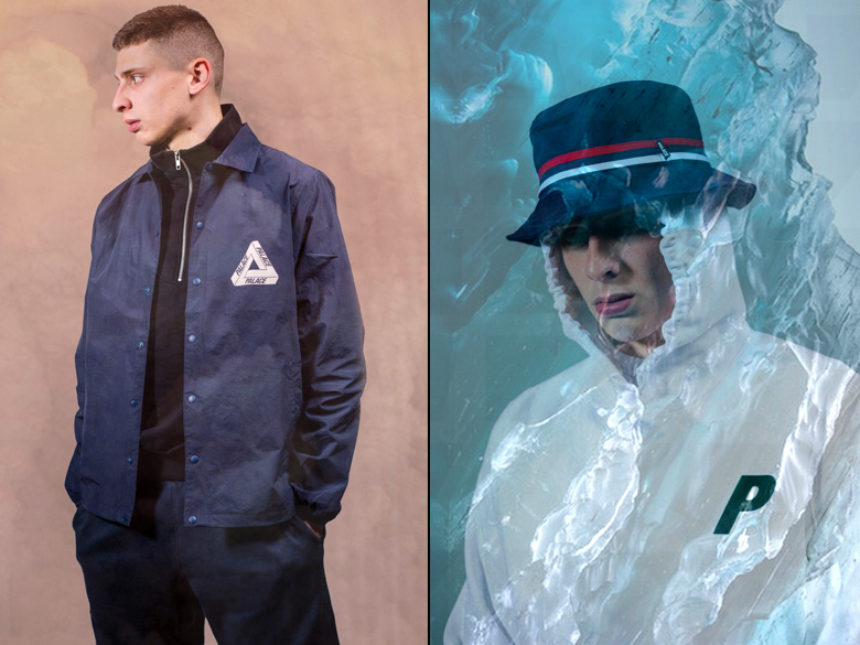 palace-skateboards-spring-summer-2015-1