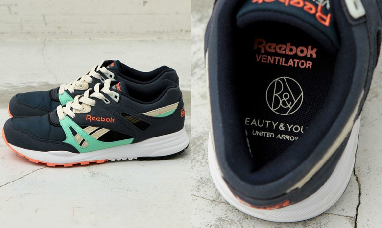 reebok-ventilator-beauty-youth
