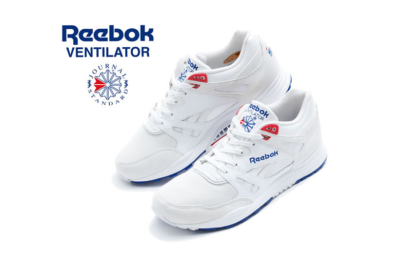 reebok-ventilator-journal-standard-1