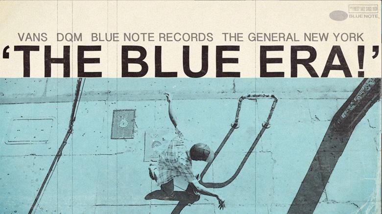 vans-dqm-blue-note