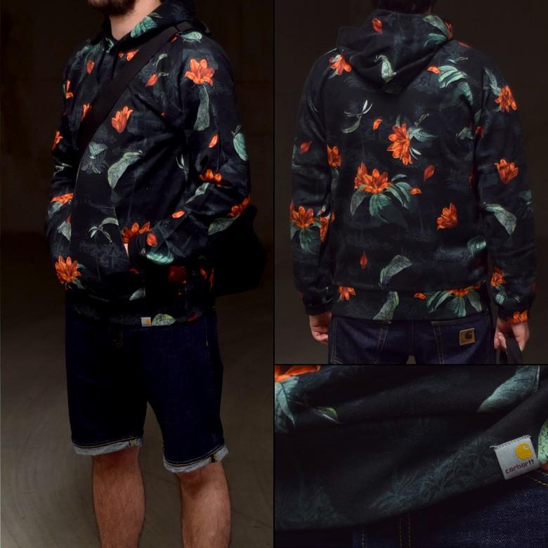 hoodie-carhartt-tropic