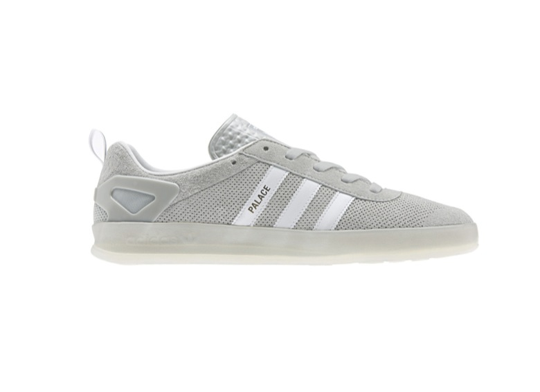 Adidas wn5qF0Hxaa Trainer Palace Palace Adidas Sneakers Pro RfqS1Rr