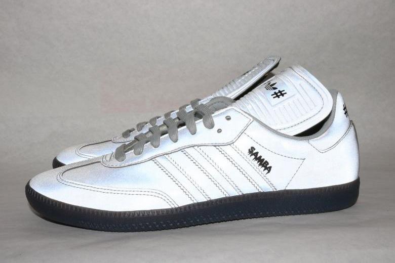 adidas-samba-been-trill-2