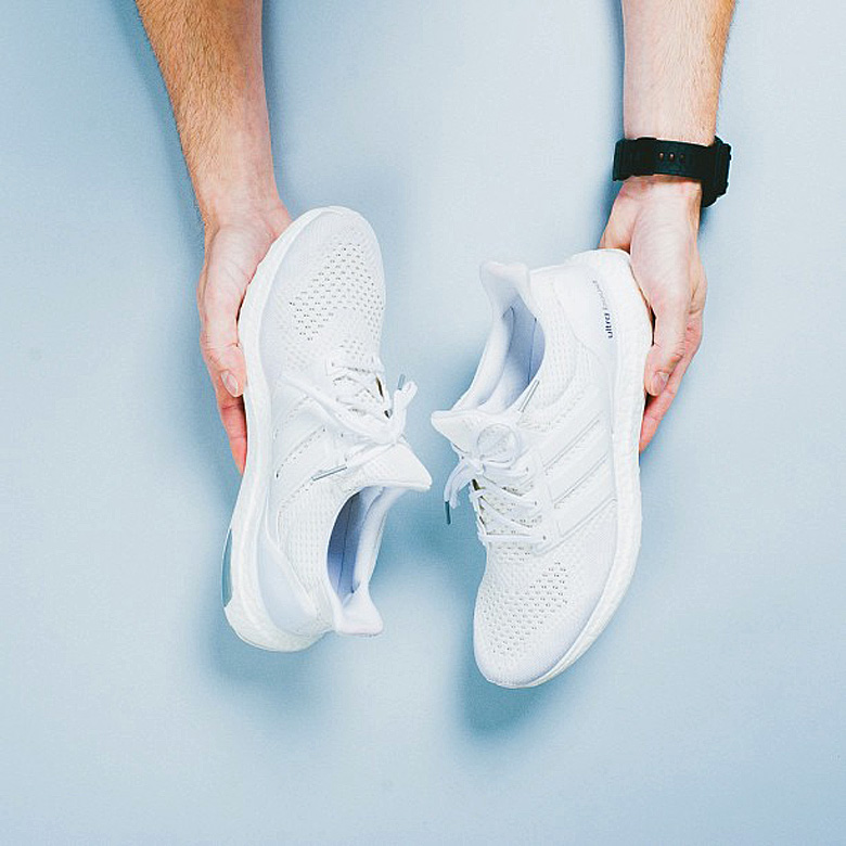 adidas-ultra-boost-triple-white-2