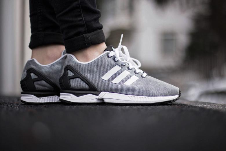 adidas-zx-flux-tie-dye-1