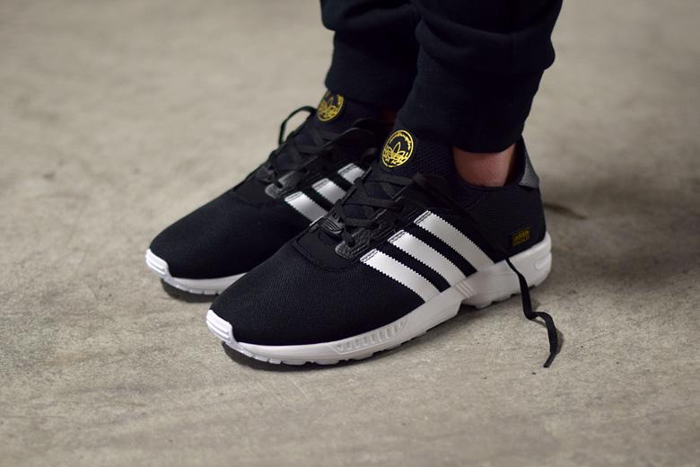 adidas-zx-gonz-black-white-1