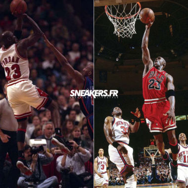 air jordan 11 low ie michael jordan