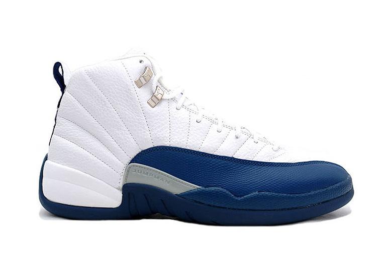 air-jordan-12-french-blue