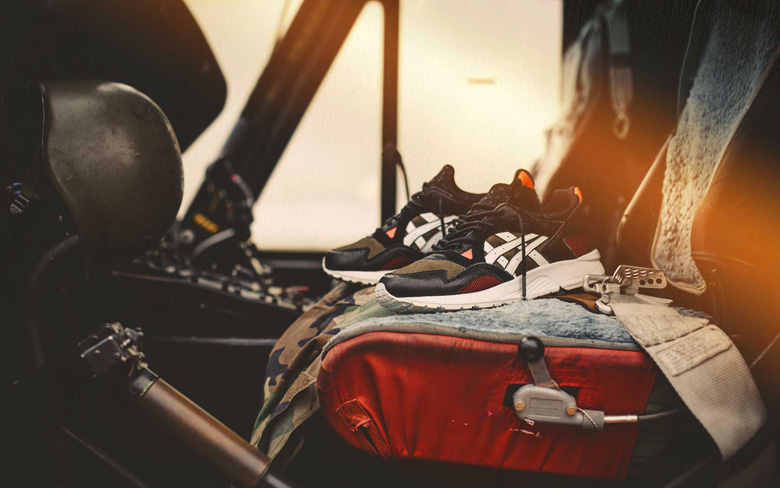 asics-gel-lyte-5-highs-lows-medic-1