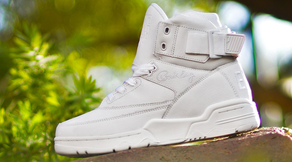 ewing-33-hi-triple-white-2
