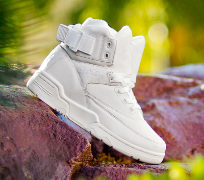 ewing-33-hi-triple-white