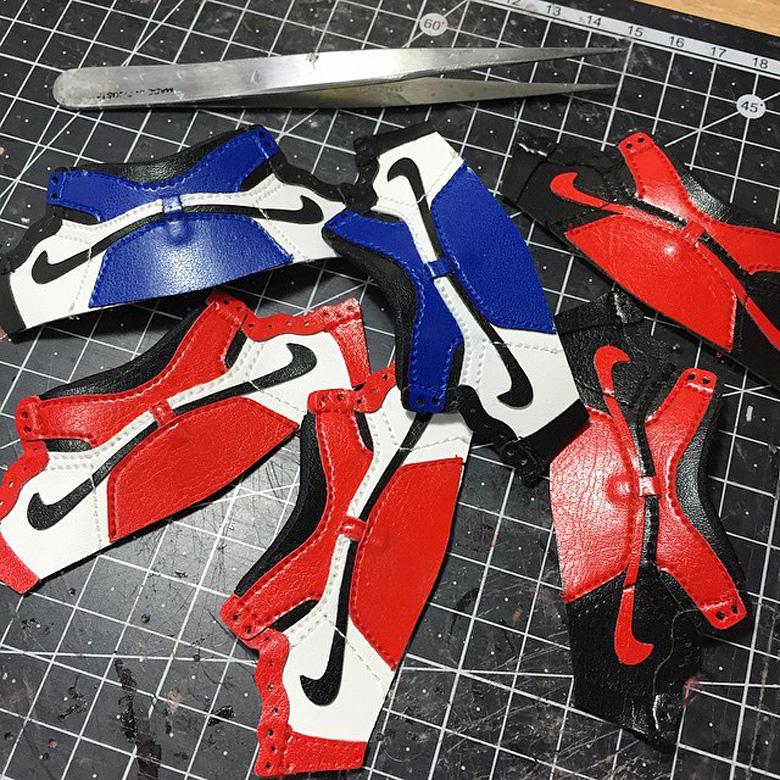 mini-sneakers-kiddo-8