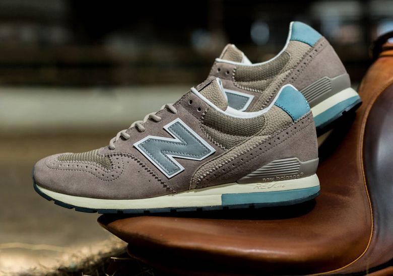 new-balance-996-invincible-3