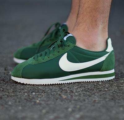 nike-cortez-green