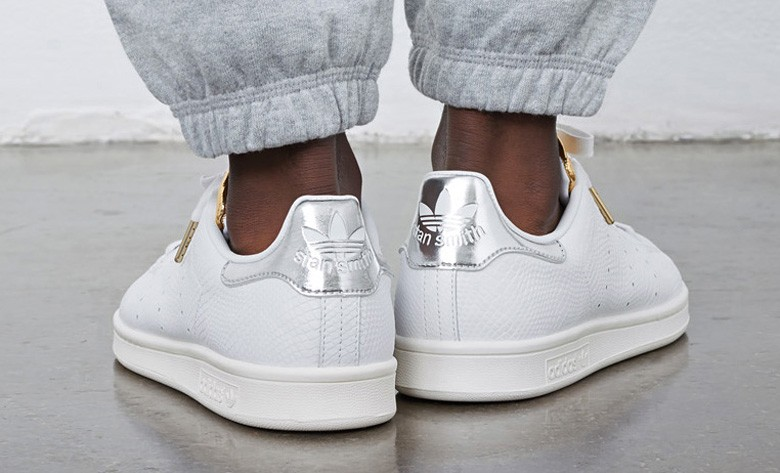 adidas-stan-smith-metallic-pack-3