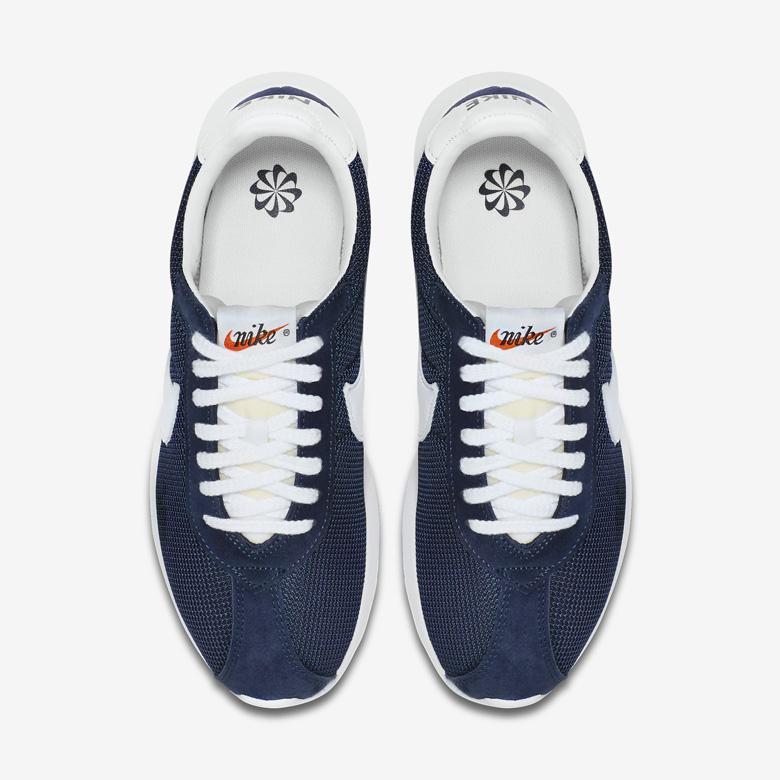 Bán Giày Sneaker Nike Tại TPHCM