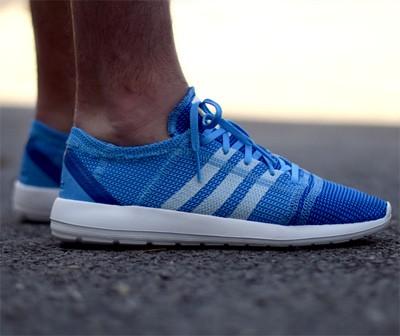 adidas-element-refine-bleu