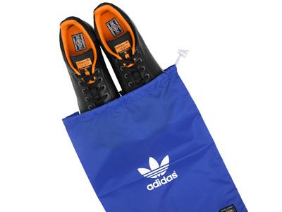 adidas-stan-smith-porter