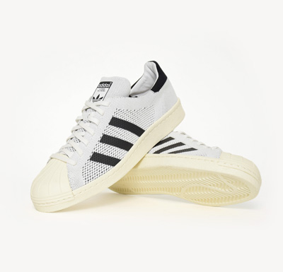 adidas-superstar-80s-primeknit-00