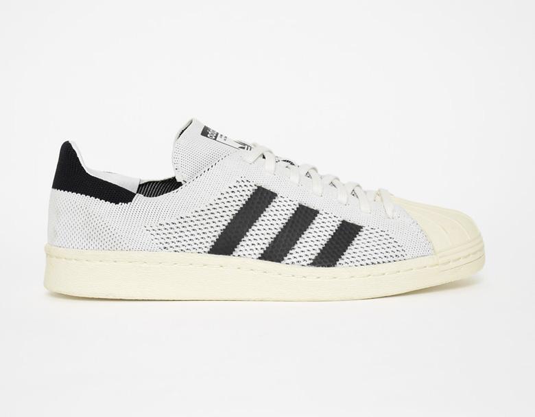 adidas-superstar-80s-primeknit-2