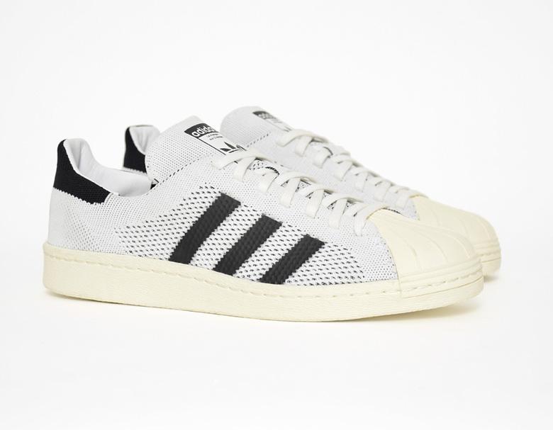 adidas-superstar-80s-primeknit-3