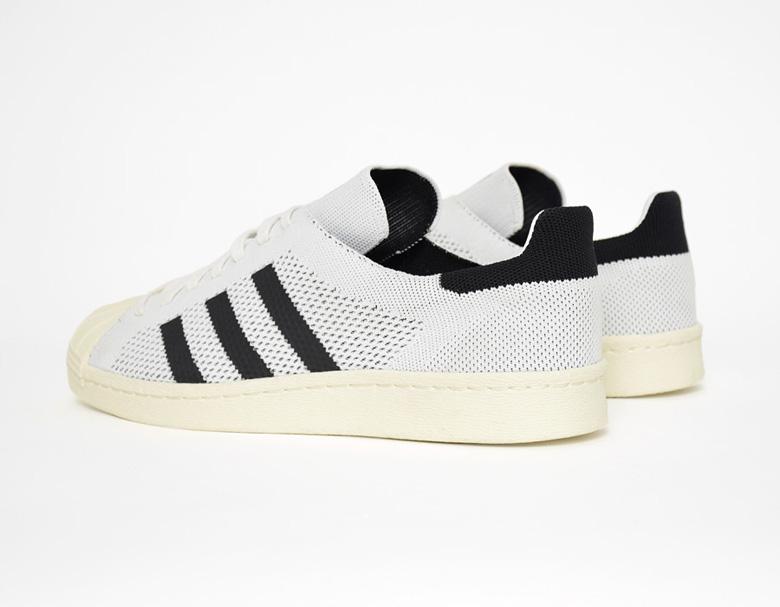 adidas-superstar-80s-primeknit-4