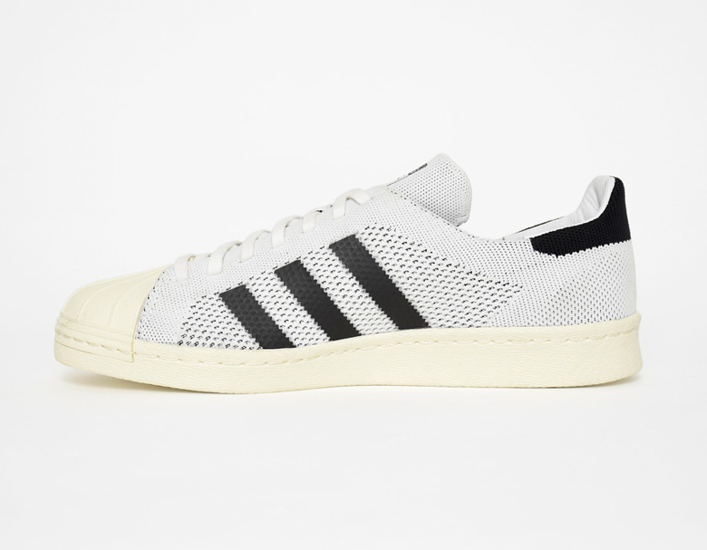 adidas-superstar-80s-primeknit-5