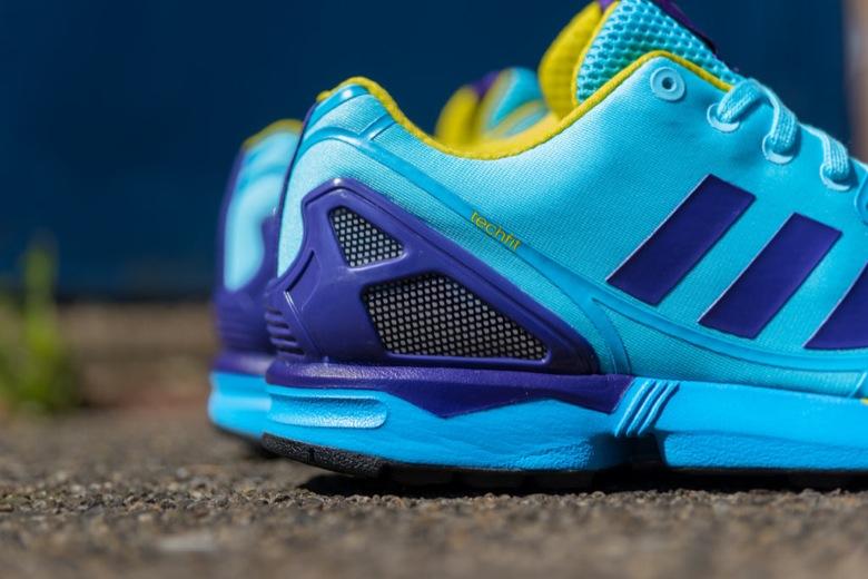 adidas-zx-flux-techfit-aqua-3