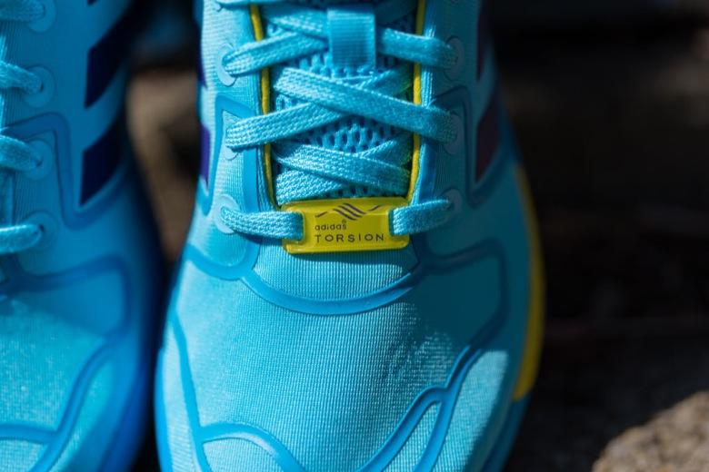 adidas-zx-flux-techfit-aqua-5