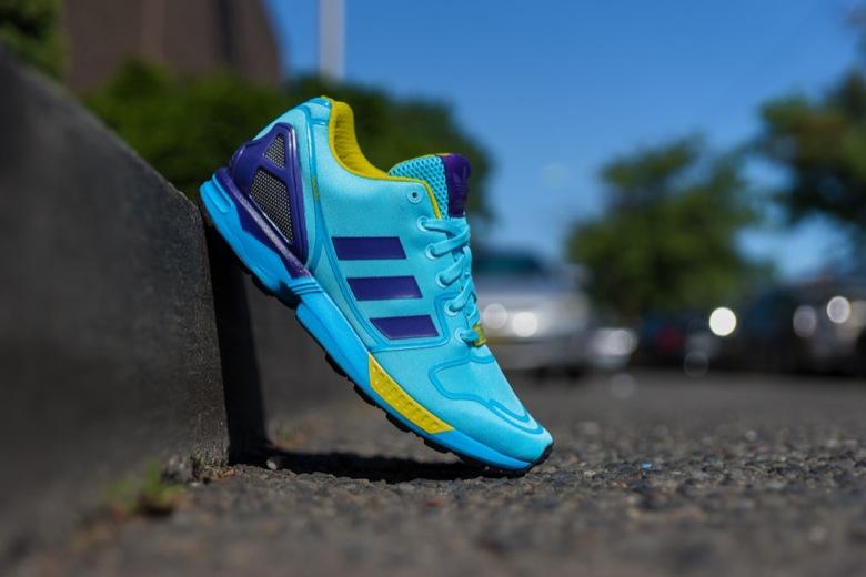 adidas-zx-flux-techfit-aqua-6