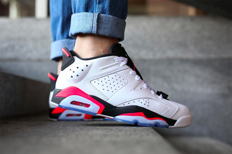air-jordan-6-low-infrared-3