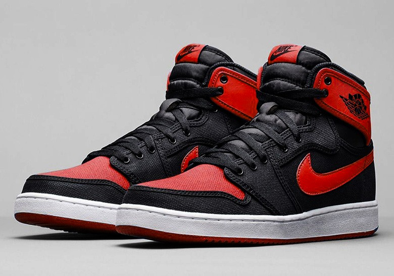air-jordan-ajko-black-red-2015-1