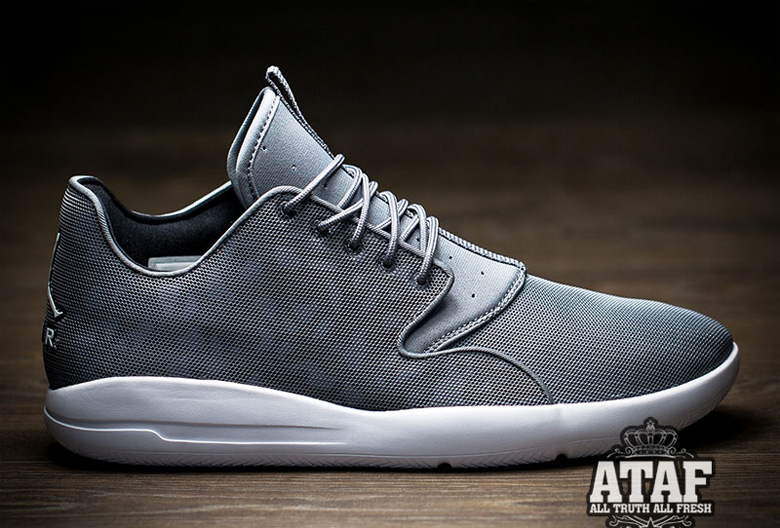 air jordan eclipse gris