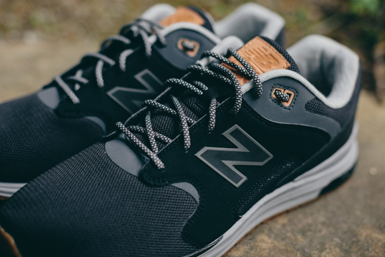 new balance 1550 homme france Shop Clothing & Shoes Online