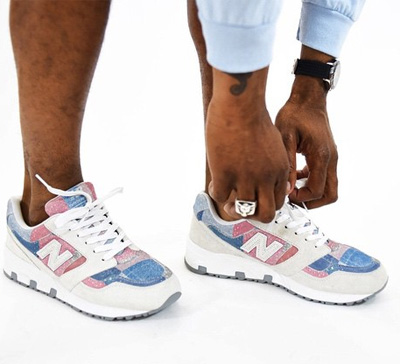 new balance 575 concepts