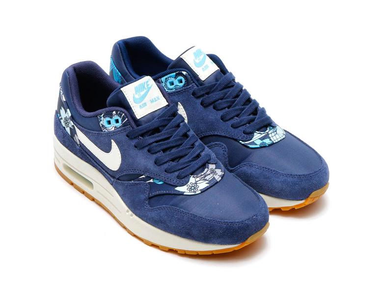 nike-air-max-1-aloha-pack-blue
