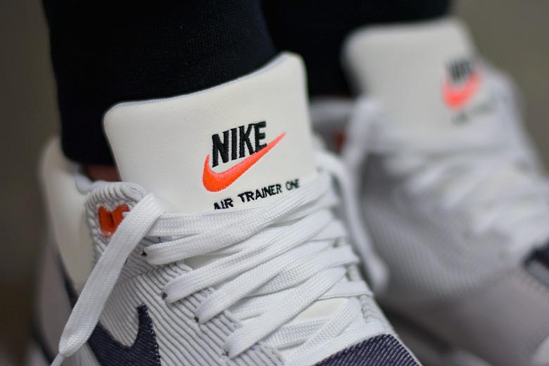 7528922ac4b4 ... igotthemonchies Nike Air Trainer 1 SB Cette nouveauté de la collection  Fall 2015 est disponible en ligne sur SNKRS.