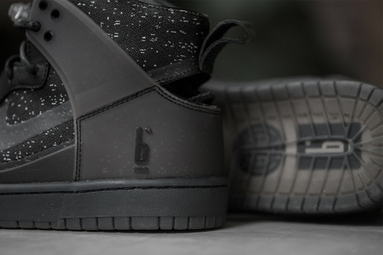 nike-dunk-lux-pigalle-4