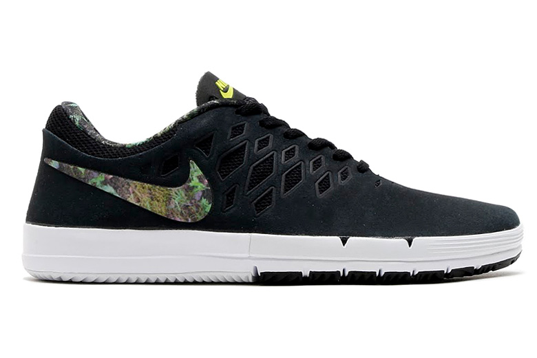nike-free-sb-palm-leaves