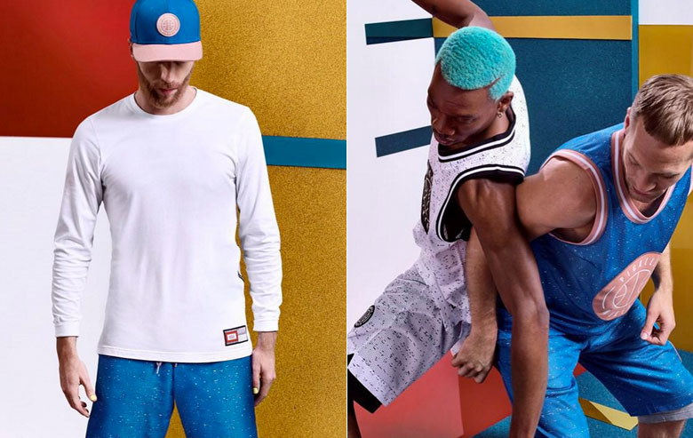 nike-pigalle-summer-2015