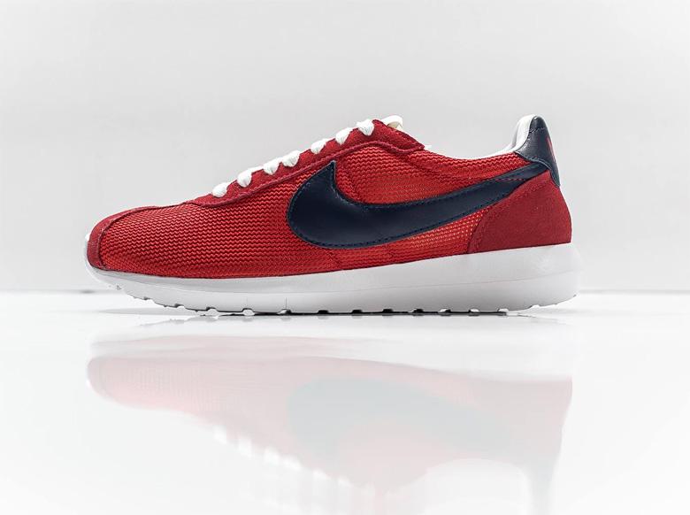 Nike Roshe Usa Store