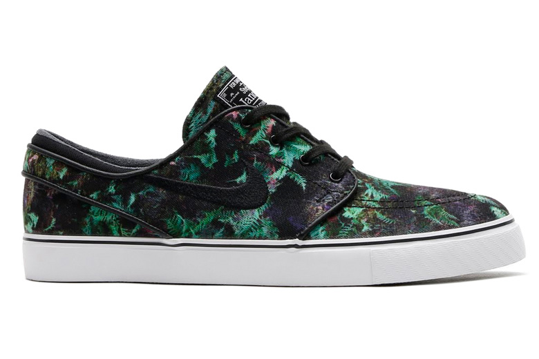 nike-sb-janoski-palm-leaves