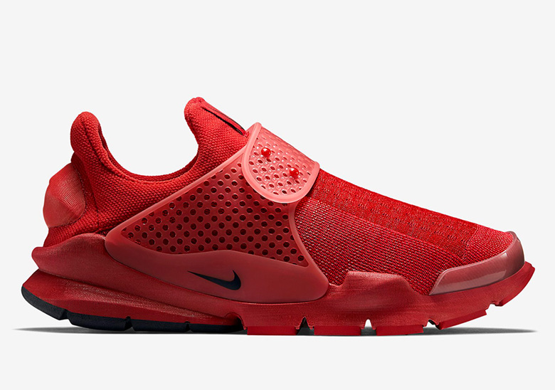 nike-sock-dart-independence-day-red