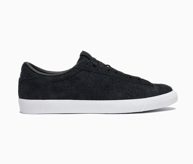 nike-tennis-classic-ac-fragment-the-pool-1