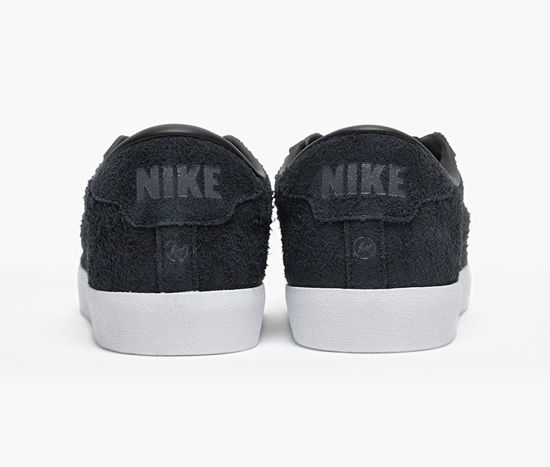 nike-tennis-classic-ac-fragment-the-pool